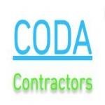 Coda Contractors