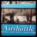 Airshuttle Coaches