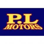 P L Motor Services