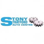 Stony Stratford Auto Centre
