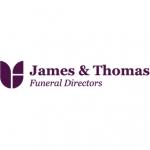 James & Thomas Funeral Directors