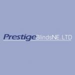 Prestige Blinds NE Ltd