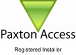 Paxton Access 1