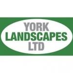 York Landscapes Ltd