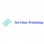 1st Line Training