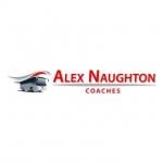 Alex Naughton Coaches