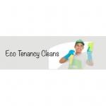 Eco Tenancy Cleans