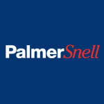 Palmer Snell Sales and Letting Agents Taunton