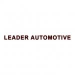 Leader Automotive