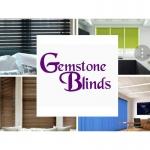 Gemstone Blinds
