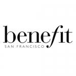 Benefit Cosmetics Boutique & BrowBar lounge