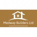 Medway Builders Ltd