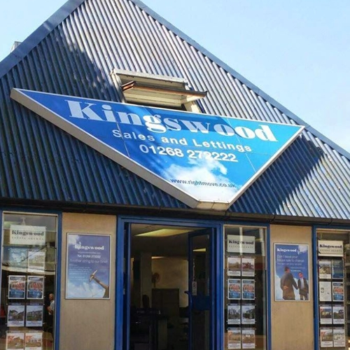 Kingswood Offices