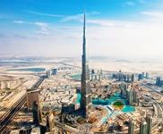 6955 Dubai