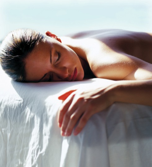 Range of Male Massage for Women in Kent