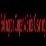 Bollington Carpet & Suite Cleaning