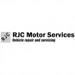 R J C Motor Services