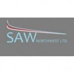 Saw Northwest Limited