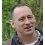 Simon Arthur-Smith Counselling