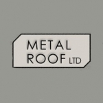 Metal Roof Ltd