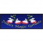 Yoke's Magic Garden