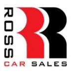 Ross Car Sales LTD