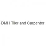 DMH Tiler and Carpenter