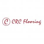 C R C Flooring Ltd