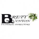 Brett Quinton Funeral Directors