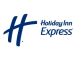 Holiday Inn Express Wigan, an IHG Hotel