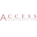 Access Architects Ltd