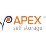 Apex Self Storage