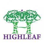 Highleaf Ltd.