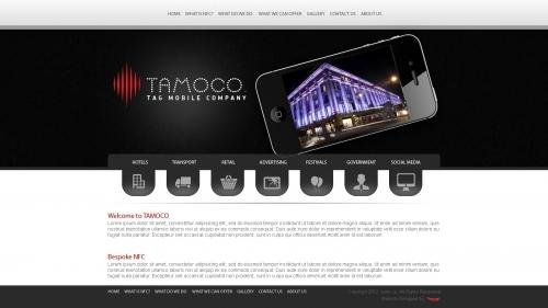 Tamoco 1