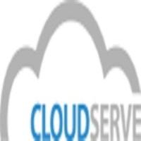 Cloud Hosted Desktops Solutions UK