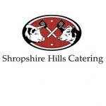 Shropshire Hills Catering Ltd