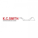 KC Smith Industrial Roofing
