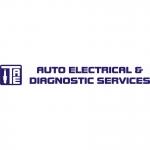 TAE Auto Electrics & Garage Services