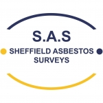 Sheffield Asbestos Surveys