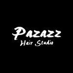 Pazazz Hair Studio