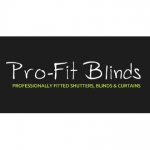 Pro Fit Blinds
