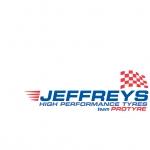 Jeffreys HPT - Team Protyre