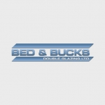Bed & Bucks Double Glazing Ltd
