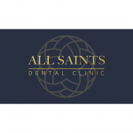 All Saints Dental Implant & Orthodontic Specialist Clinic