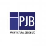 PJB Architectural Design Ltd
