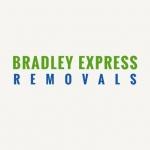 Bradley Express Removals