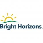 Bright Horizons Astley Day Nursery and Preschool