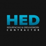 HED Surfacing & Groundworks Contractors