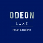 ODEON Luxe Swiss Cottage