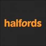 Halfords - Birmingham Maypole Store